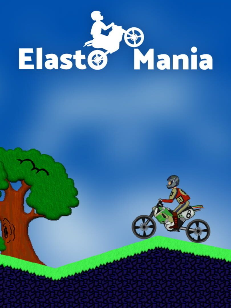 buy Elasto Mania cd key for all platform