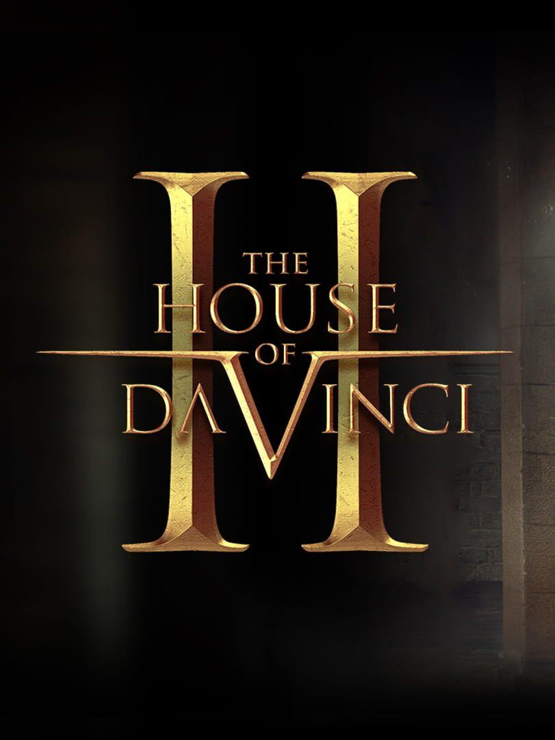 buy The House of Da Vinci 2 cd key for all platform