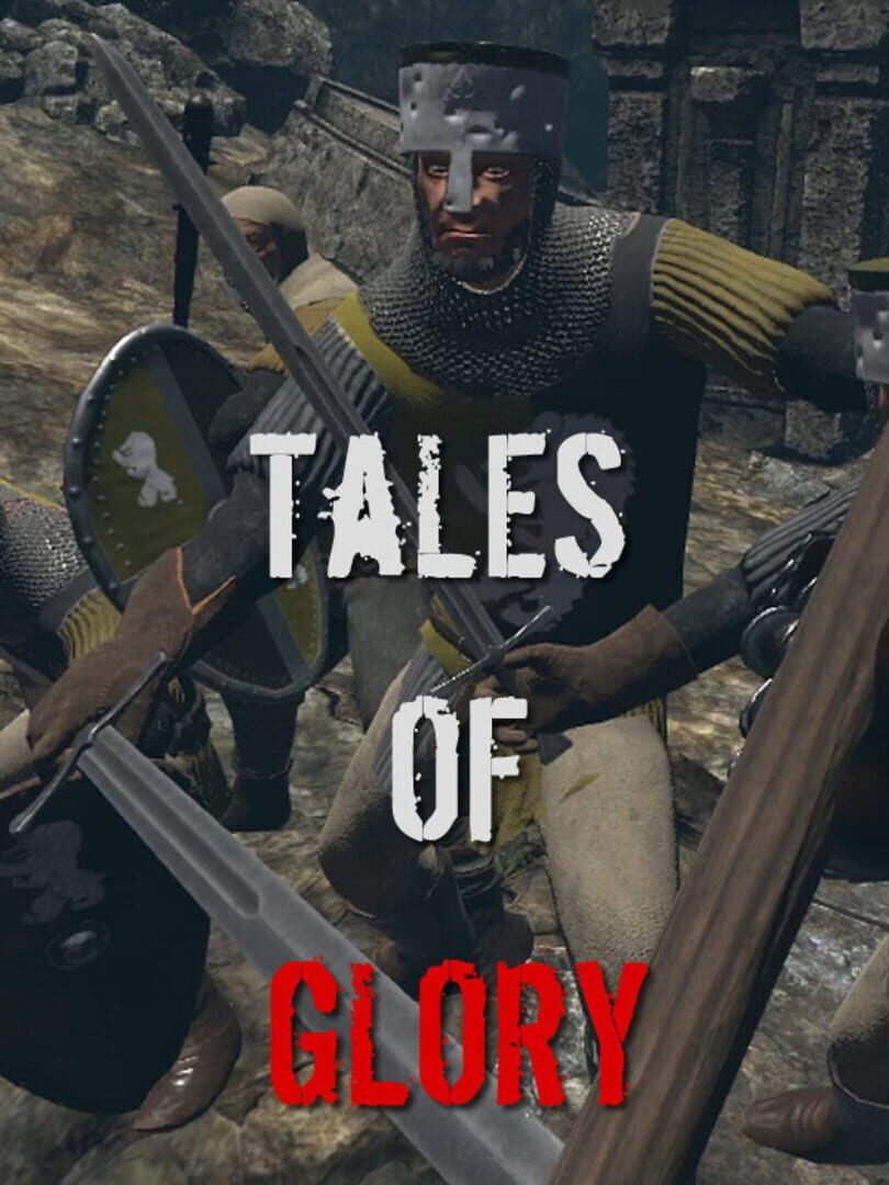buy Tales Of Glory cd key for all platform