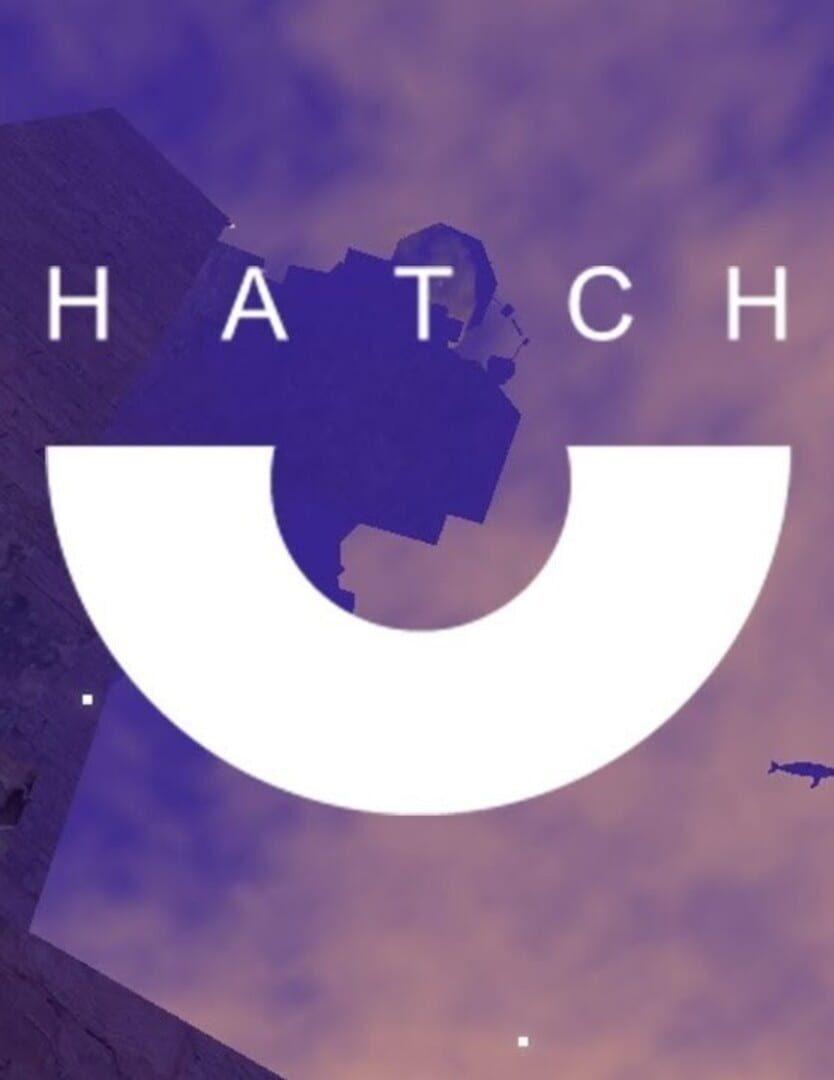 buy HATCH cd key for all platform