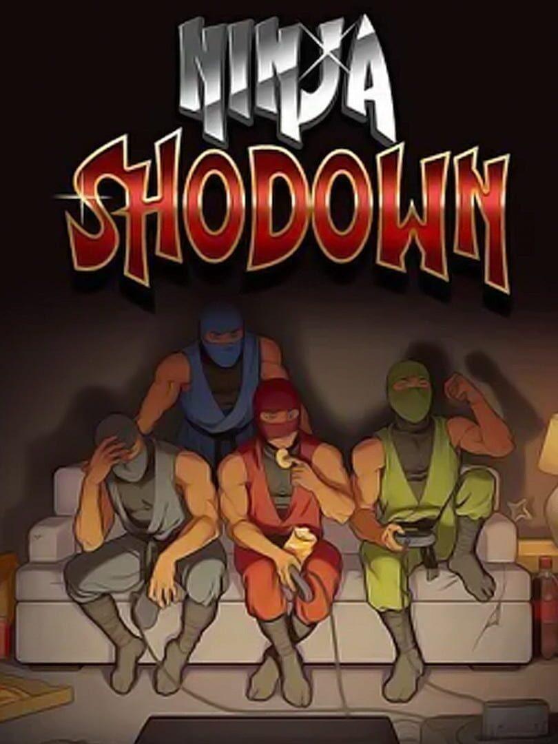 buy Ninja Shodown cd key for all platform