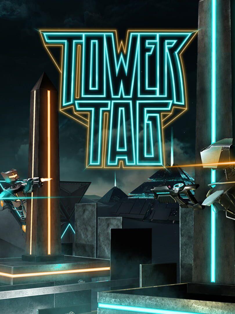 buy Tower Tag cd key for all platform