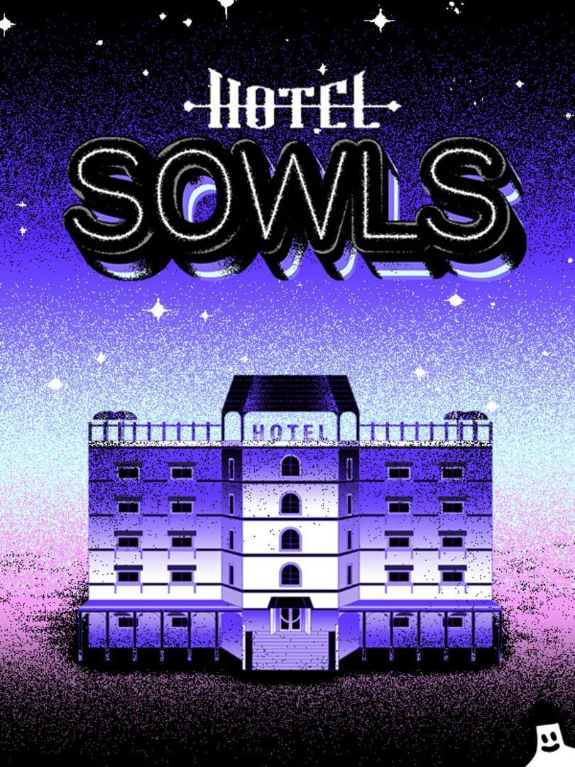 buy Hotel Sowls cd key for all platform