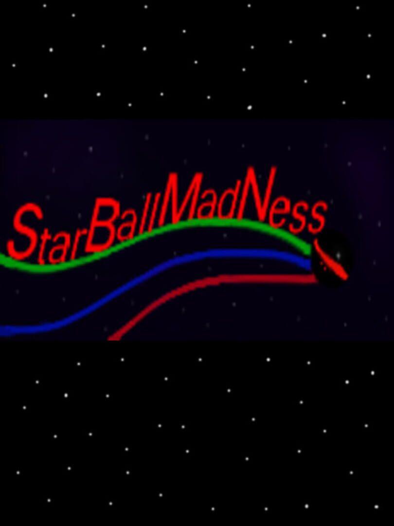 buy StarBallMadNess cd key for all platform