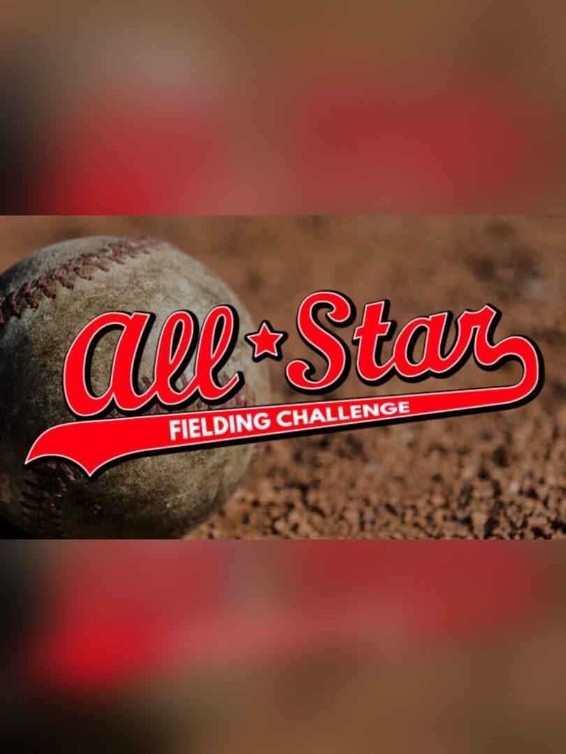 buy All-Star Fielding Challenge VR cd key for all platform