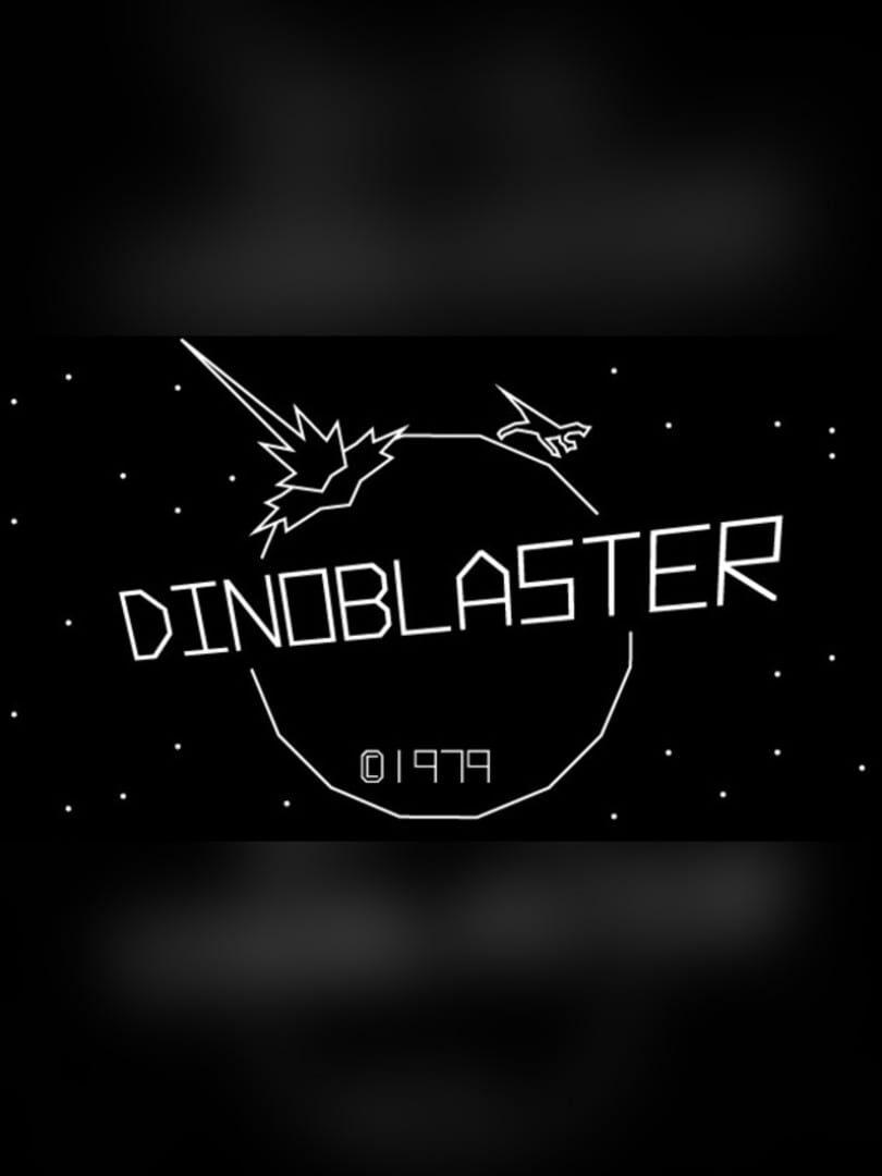 buy DinoBlaster cd key for all platform