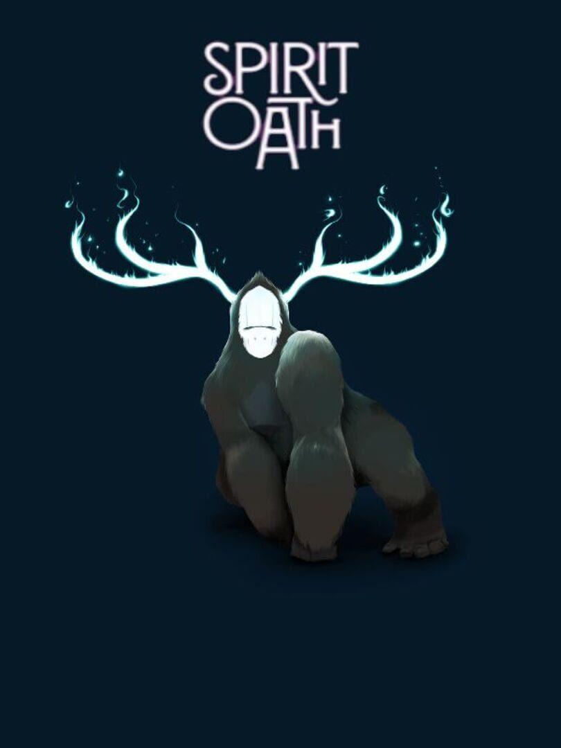 buy Spirit Oath cd key for all platform