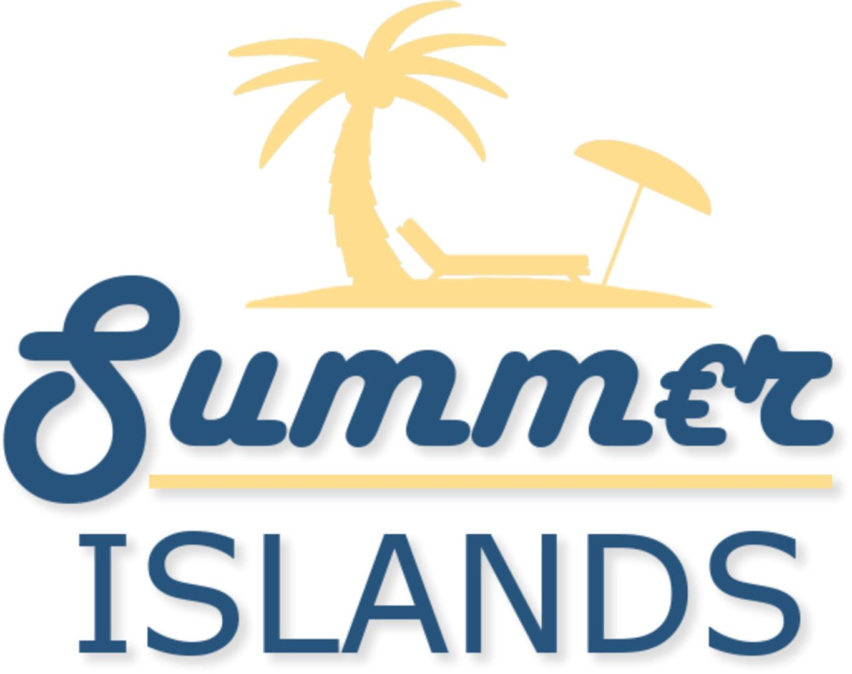 buy Summer Islands cd key for all platform