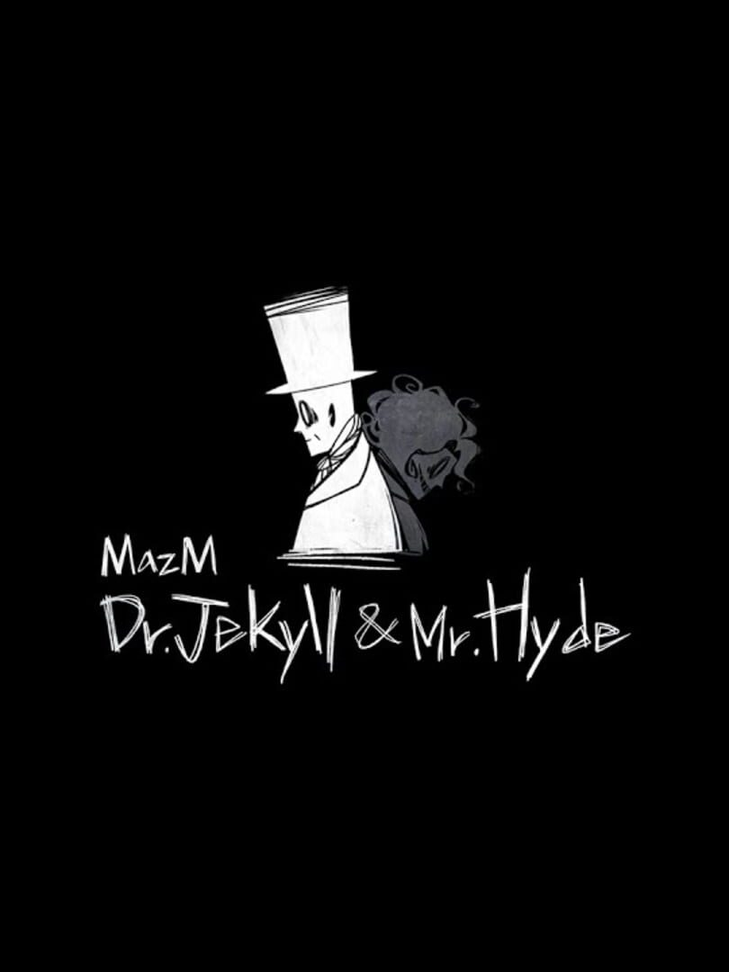buy MazM: Jekyll and Hyde cd key for all platform