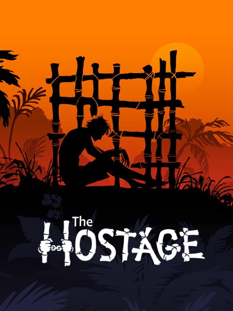buy The Hostage cd key for all platform