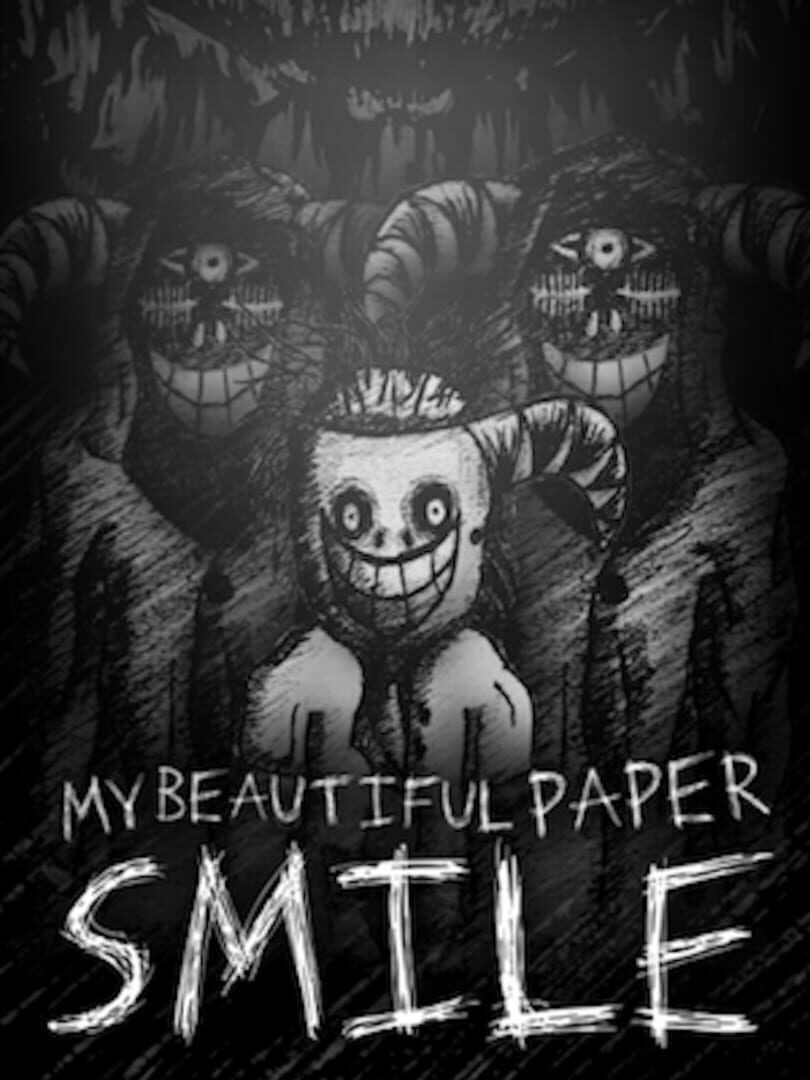 buy My Beautiful Paper Smile cd key for all platform