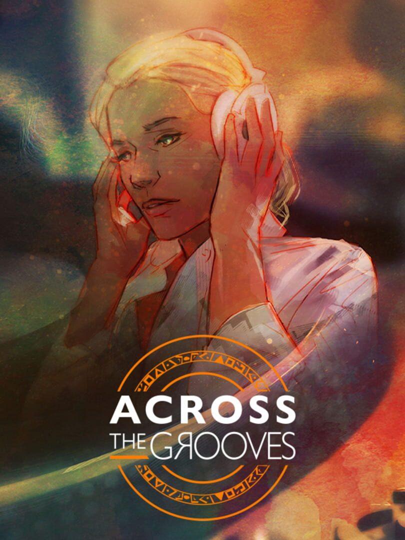 buy Across the Grooves cd key for all platform