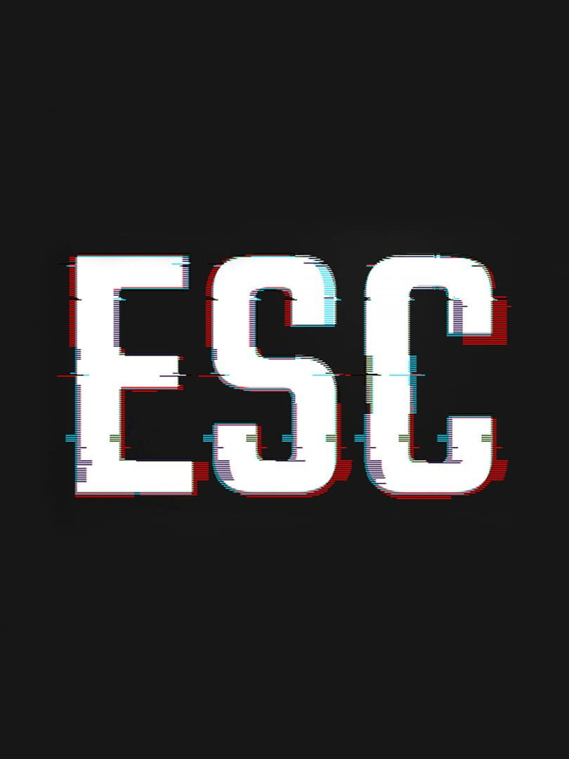 buy ESC cd key for all platform