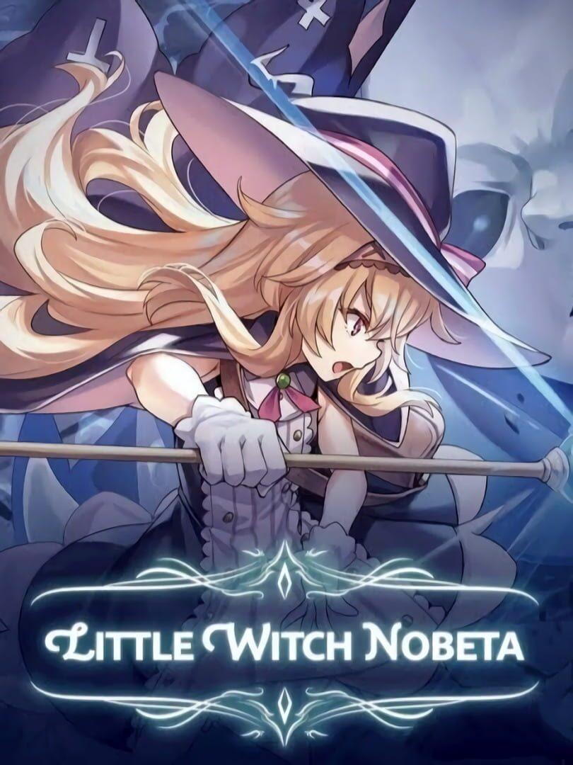 buy Little Witch Nobeta cd key for all platform
