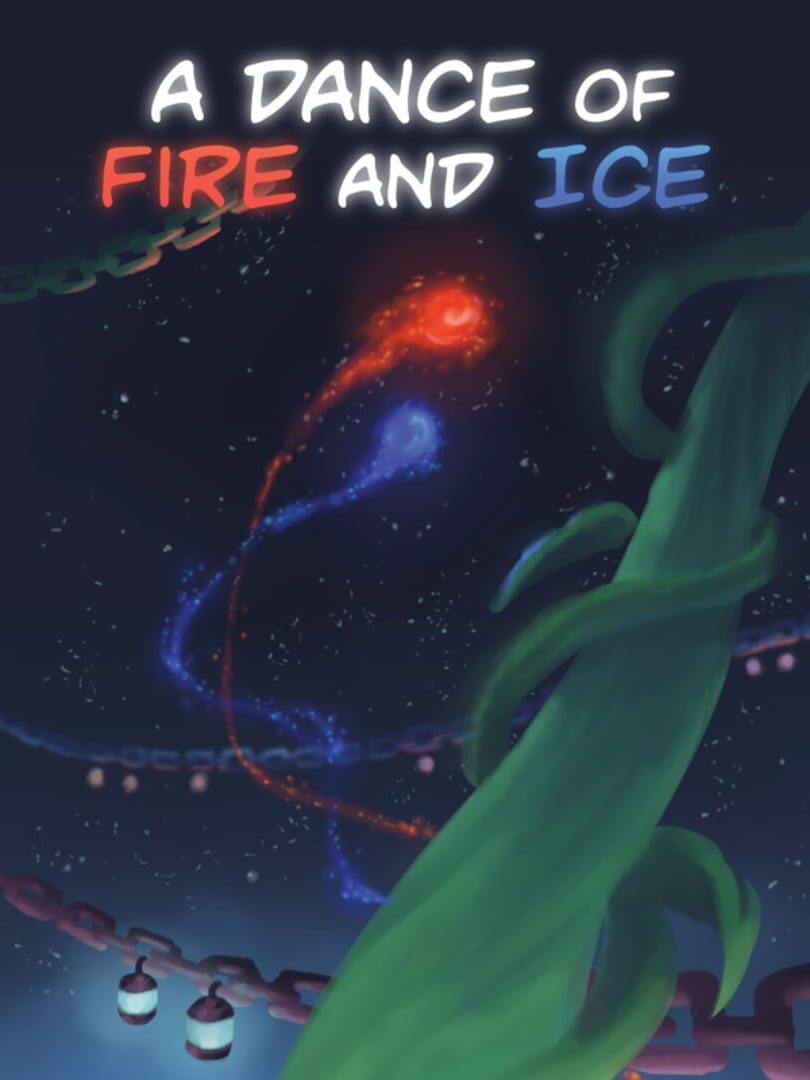 buy A Dance of Fire and Ice cd key for all platform