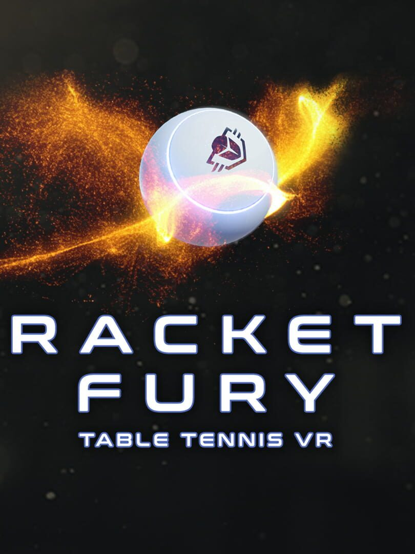 buy Racket Fury: Table Tennis VR cd key for all platform