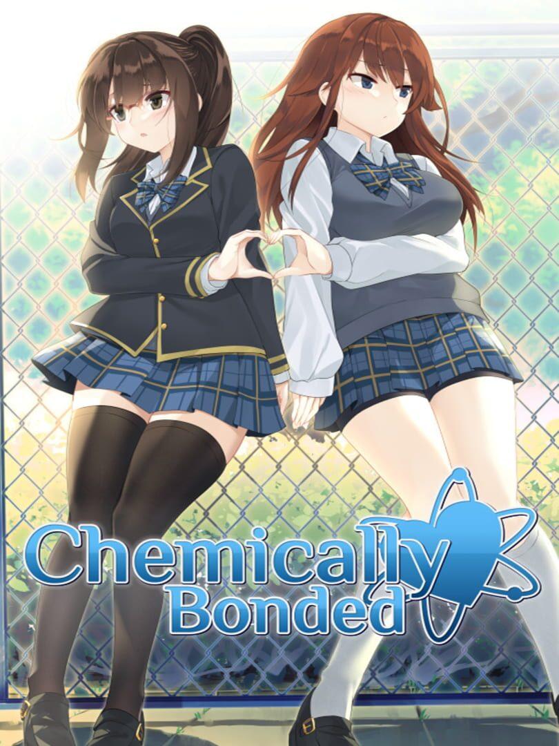 buy Chemically Bonded cd key for all platform
