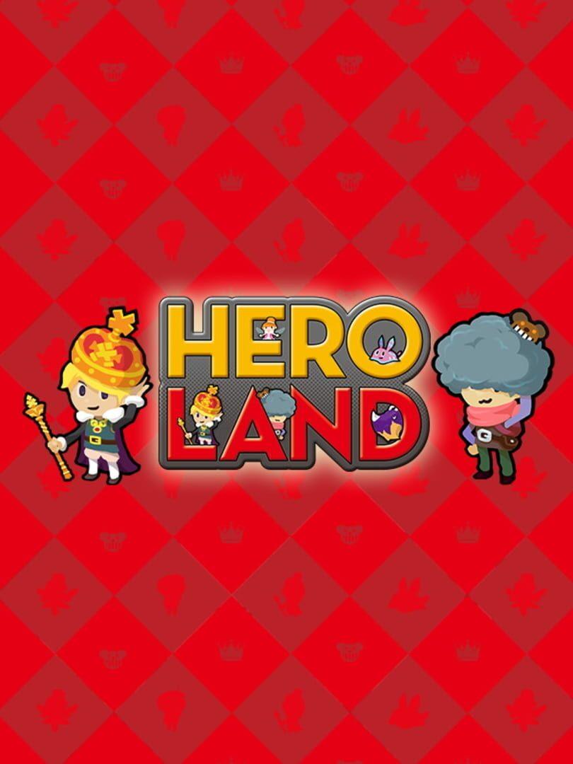 buy Heroland cd key for all platform