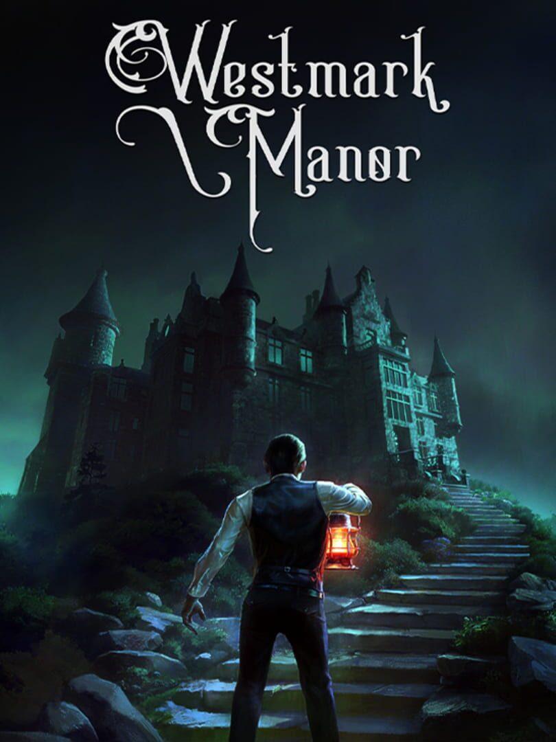 buy Westmark Manor cd key for all platform