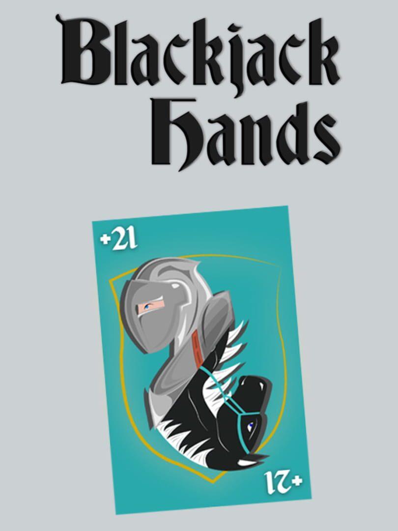 buy Blackjack Hands cd key for all platform