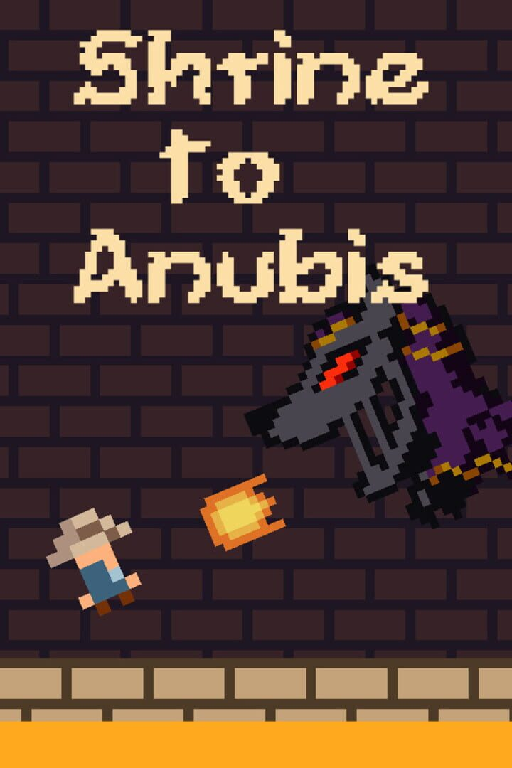 buy Shrine to Anubis cd key for all platform