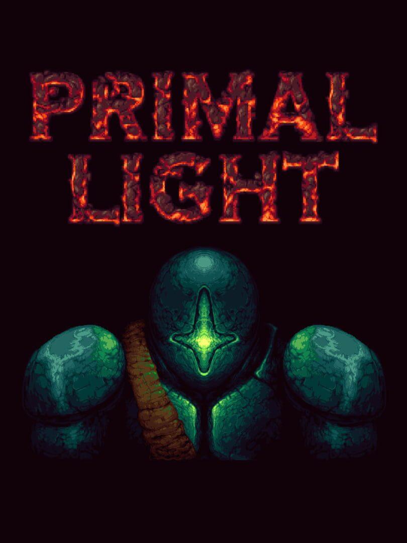 buy Primal Light cd key for all platform