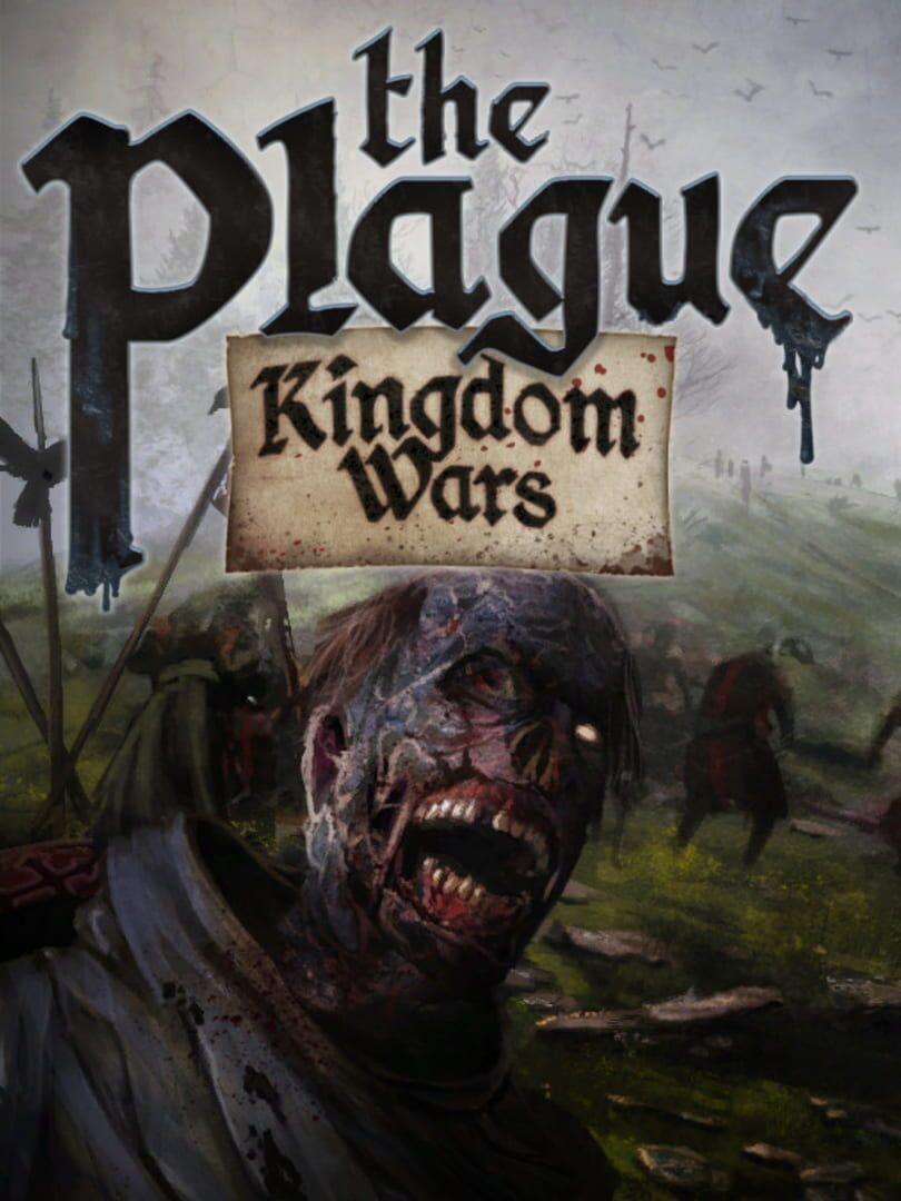 buy The Plague: Kingdom Wars cd key for all platform