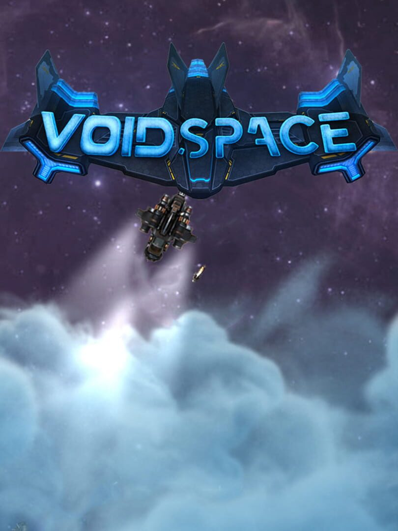 buy Voidspace cd key for all platform