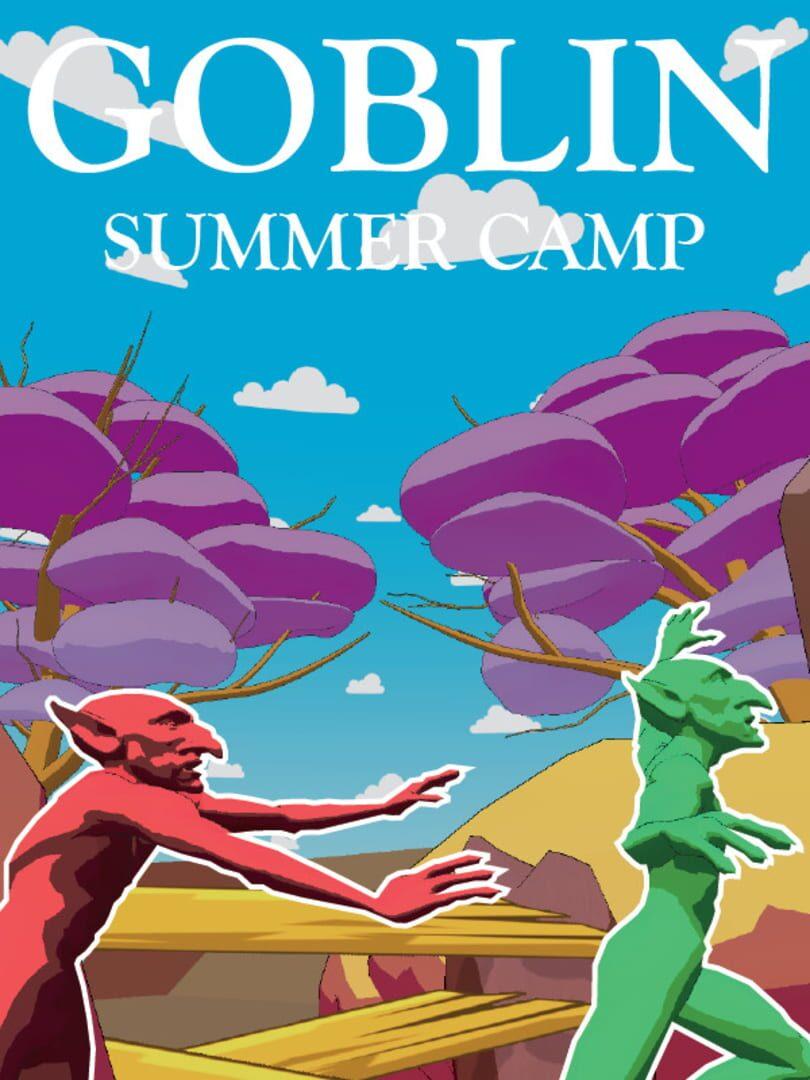 buy Goblin Summer Camp cd key for all platform