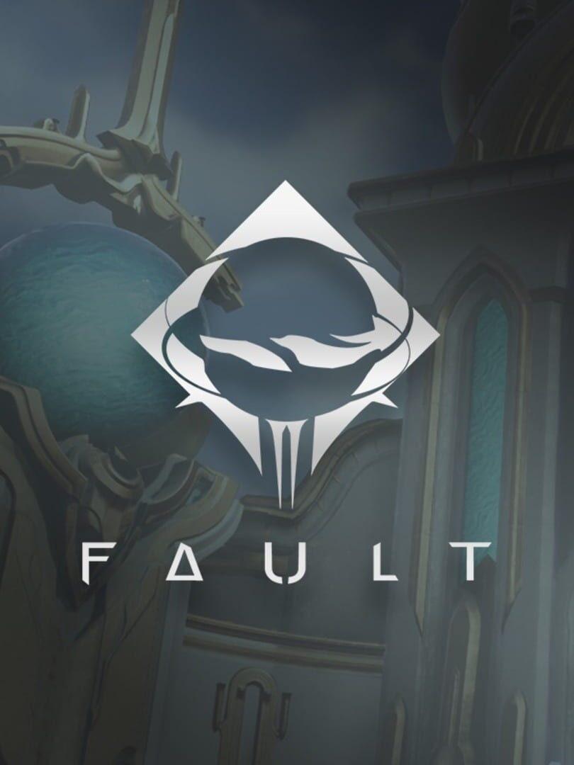 buy FAULT cd key for all platform