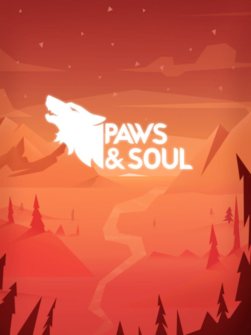 buy Paws and Soul cd key for all platform
