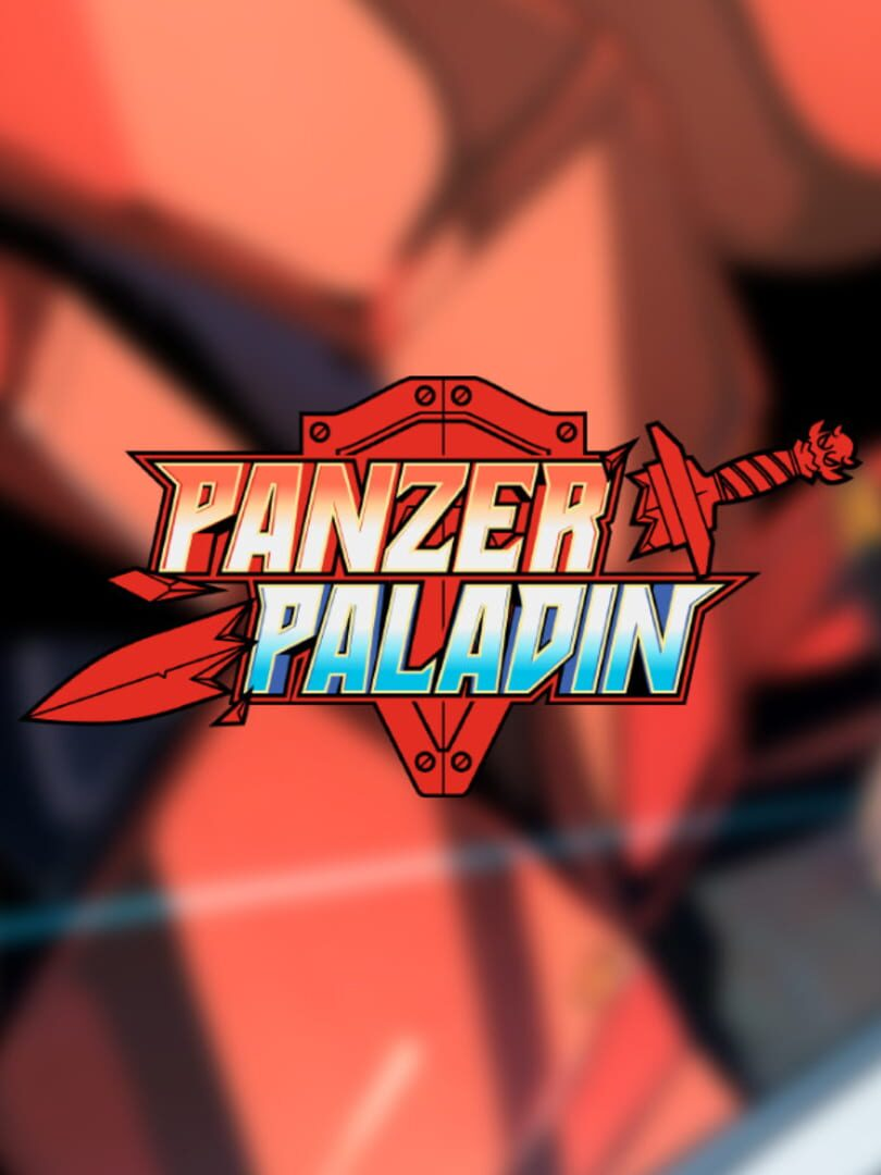 buy Panzer Paladin cd key for all platform