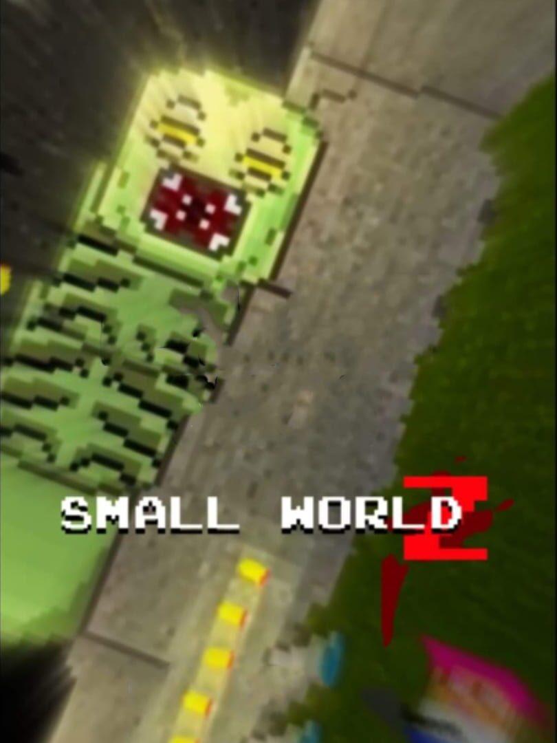 buy Small World Z cd key for all platform
