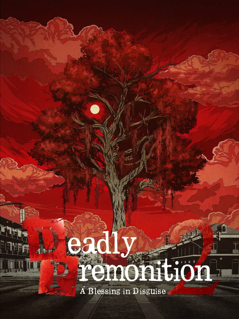 buy Deadly Premonition 2: A Blessing in Disguise cd key for all platform