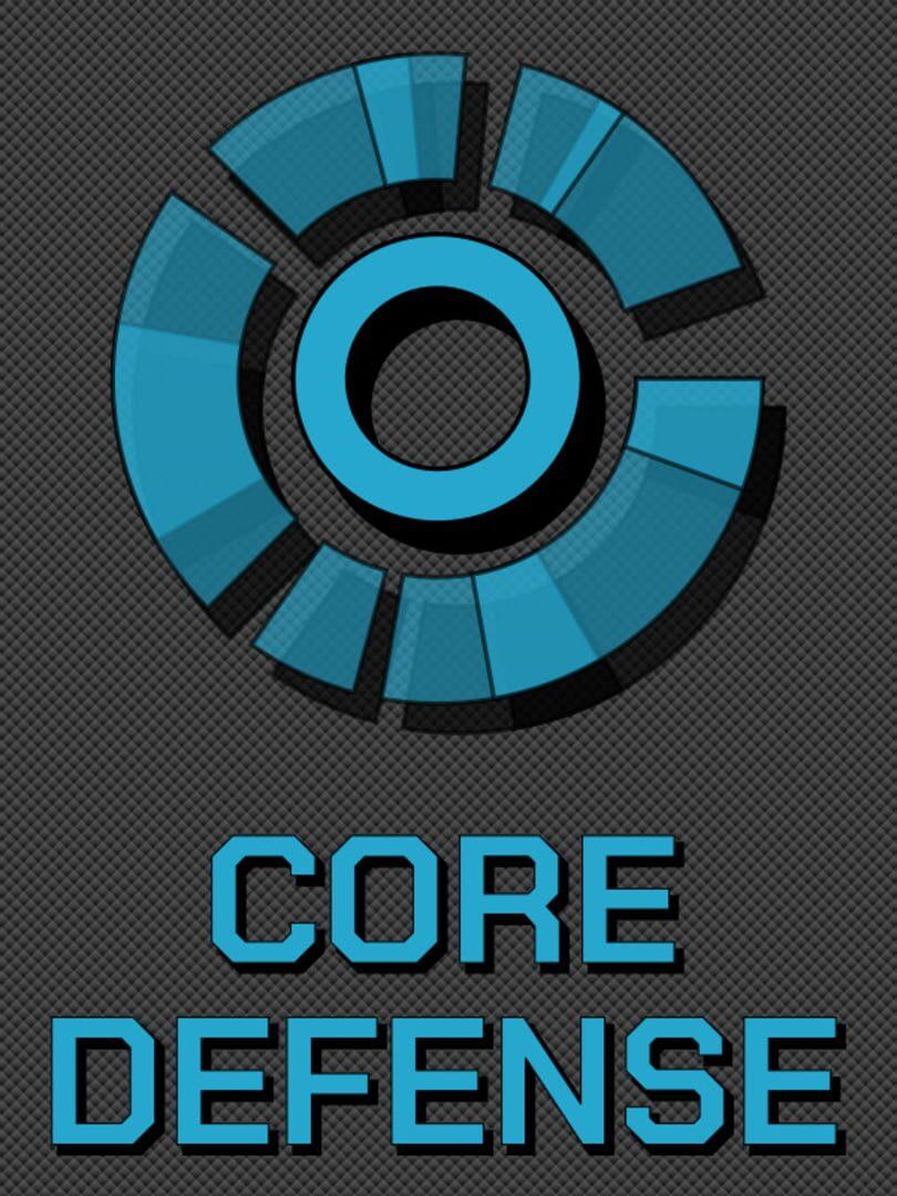 buy Core Defense cd key for all platform