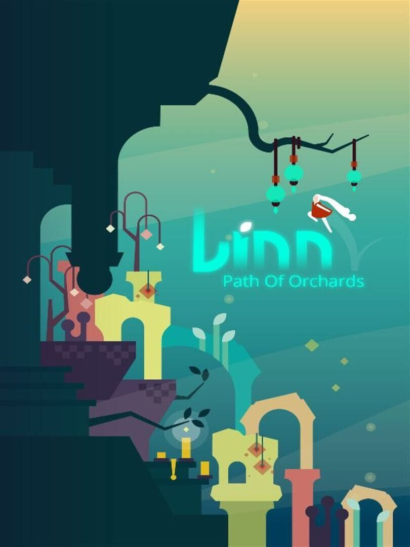 buy Linn: Path of Orchards cd key for all platform