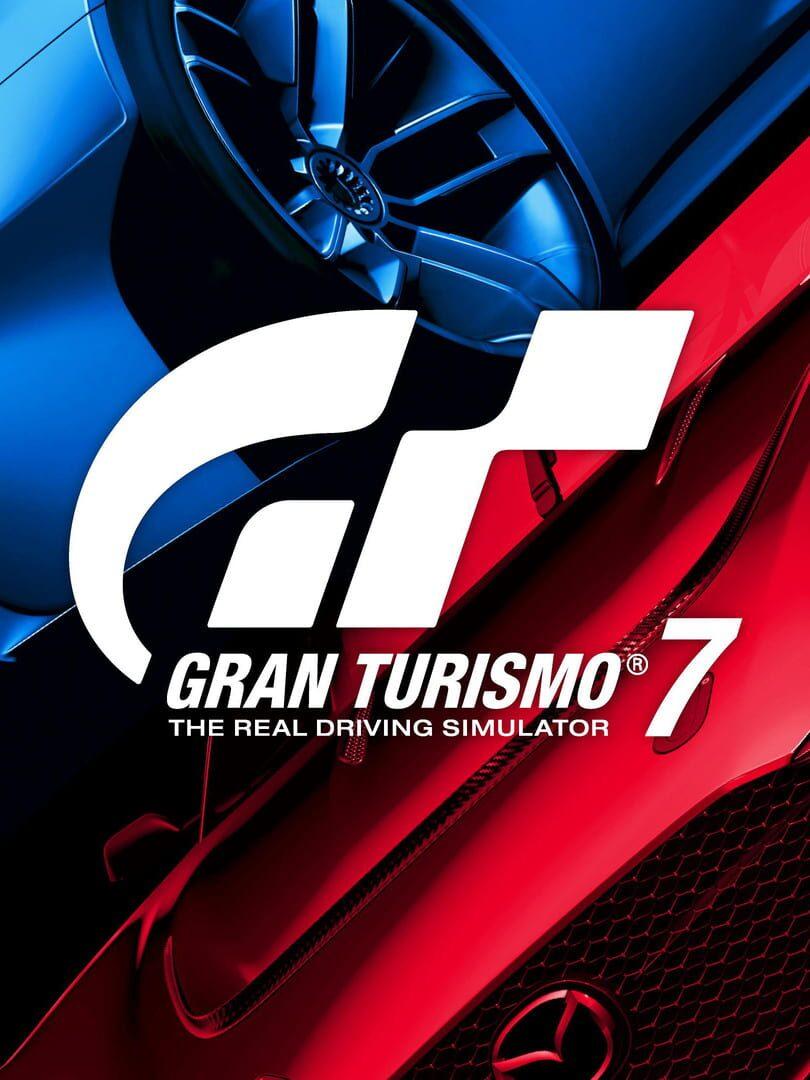 buy Gran Turismo 7 cd key for all platform