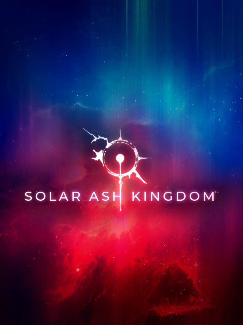 buy Solar Ash cd key for all platform