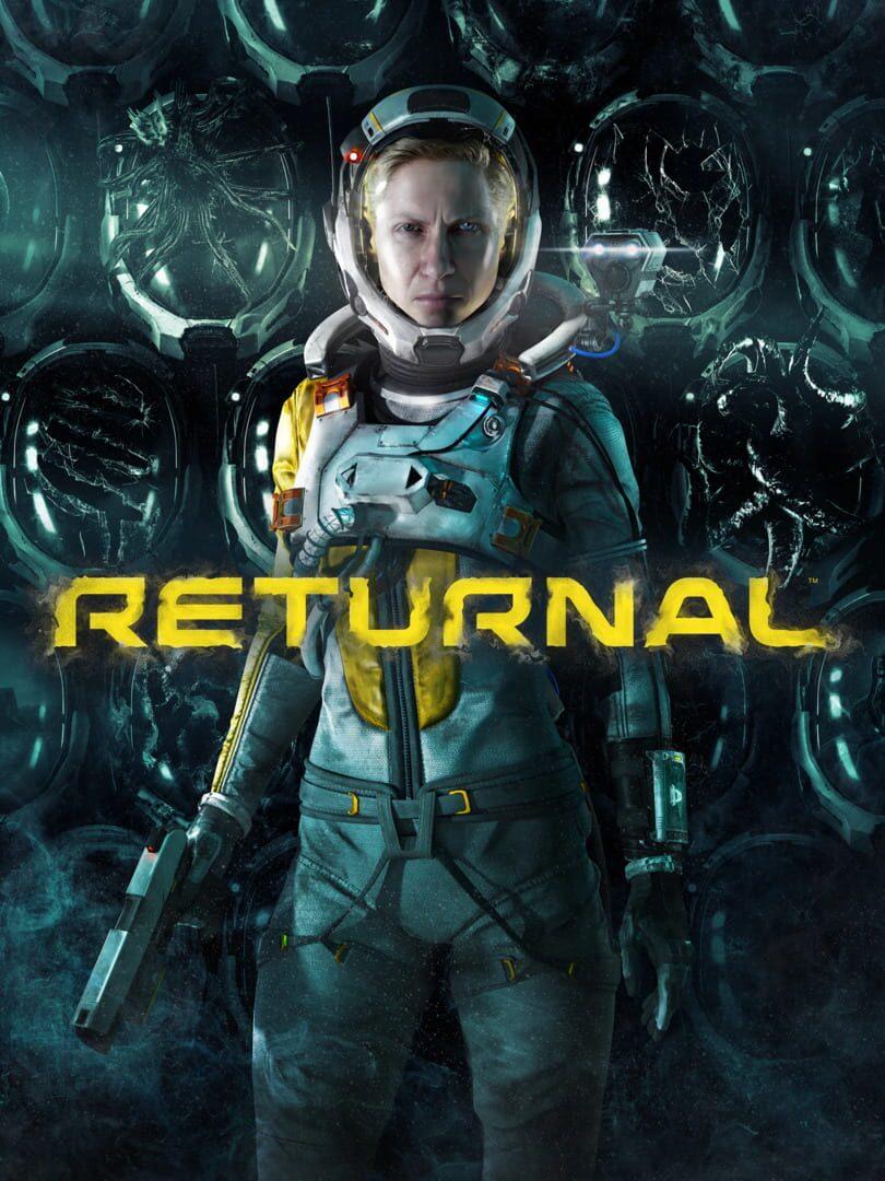 buy Returnal cd key for all platform