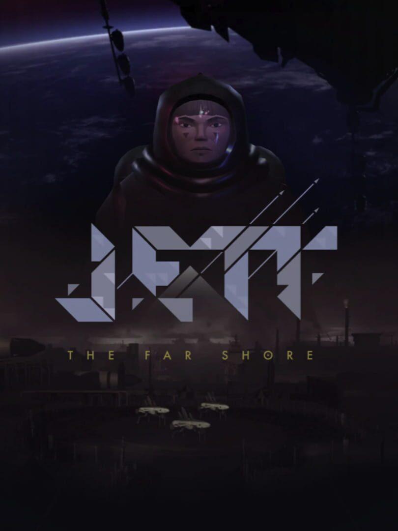 buy JETT: The Far Shore cd key for all platform