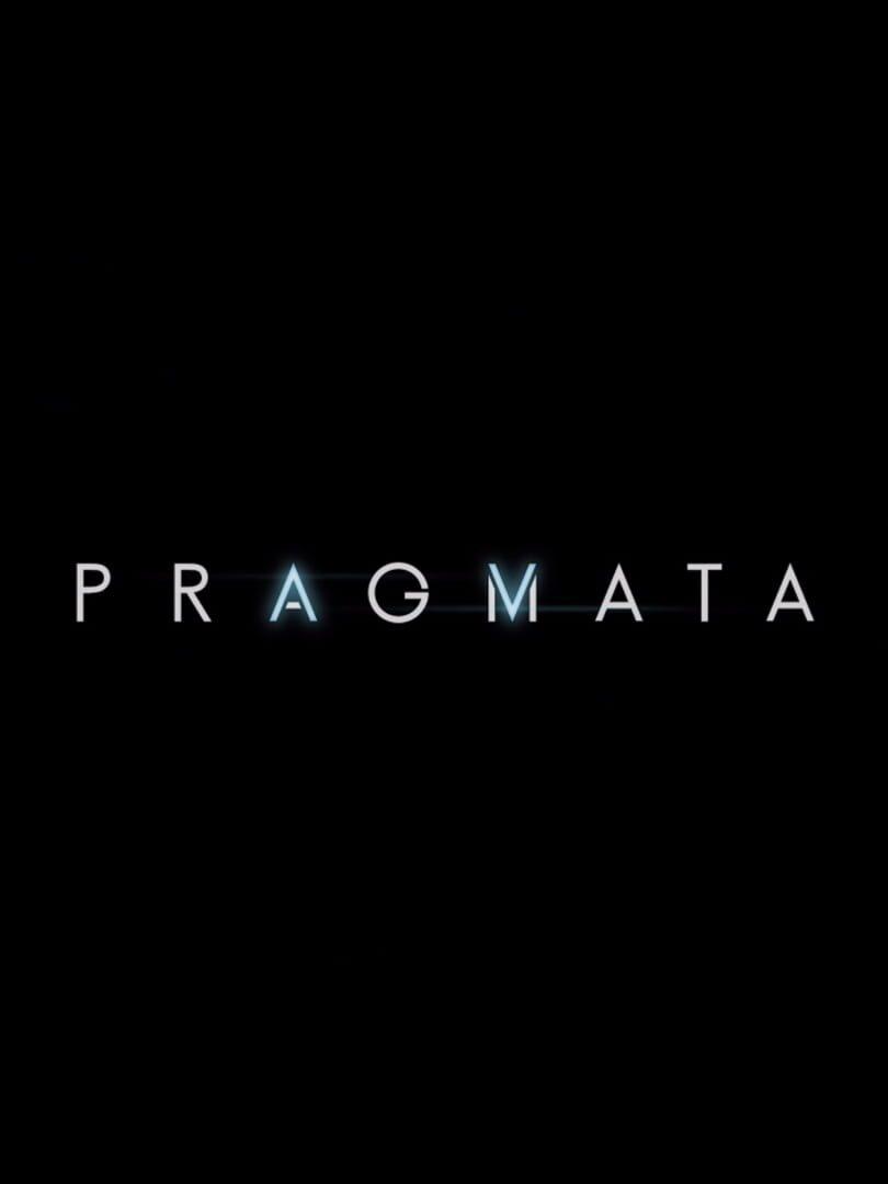 buy Pragmata cd key for all platform