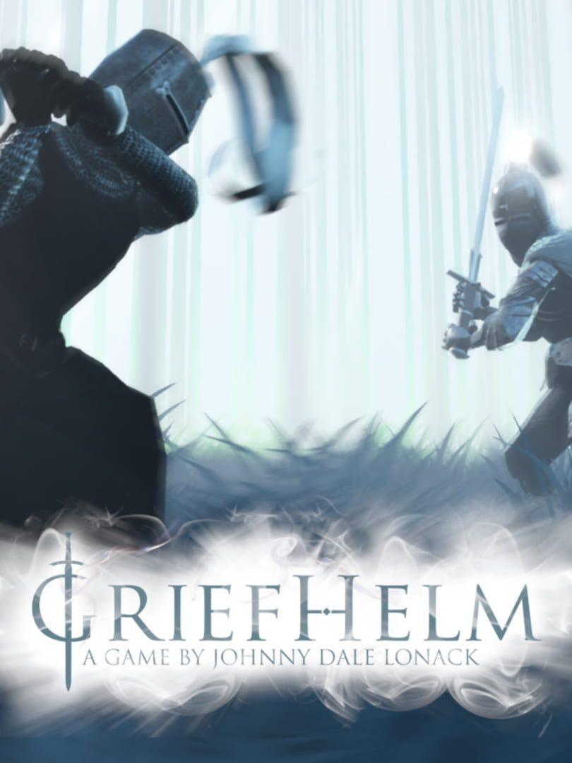 buy Griefhelm cd key for all platform