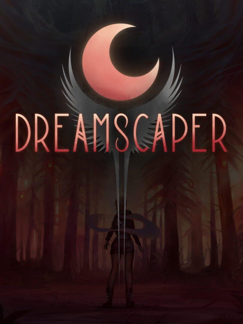 buy Dreamscaper cd key for all platform