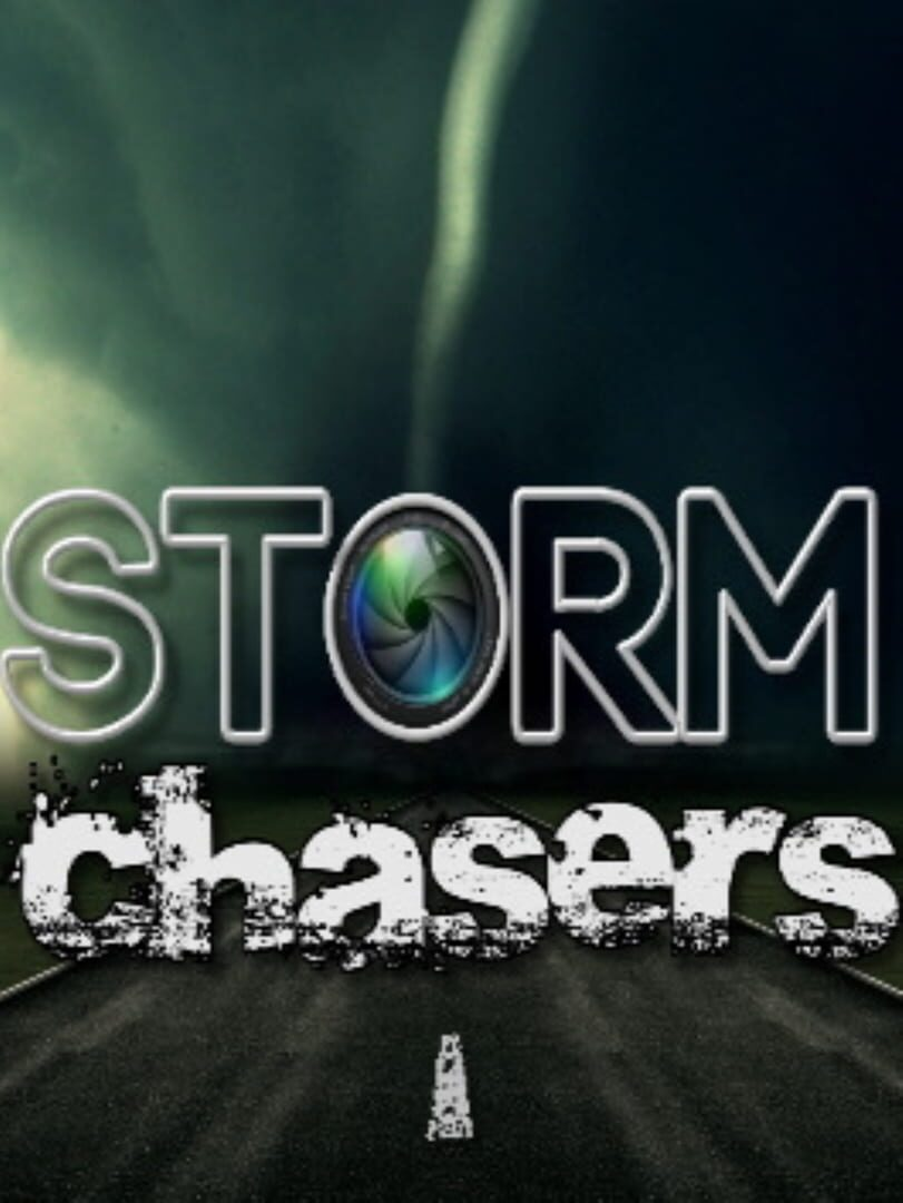 buy Storm Chasers cd key for all platform