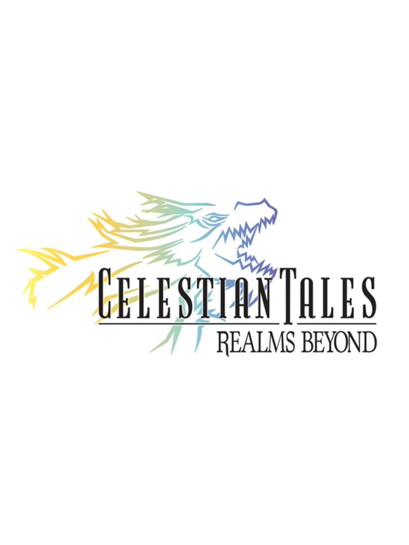 buy Celestian Tales: Realms Beyond cd key for all platform