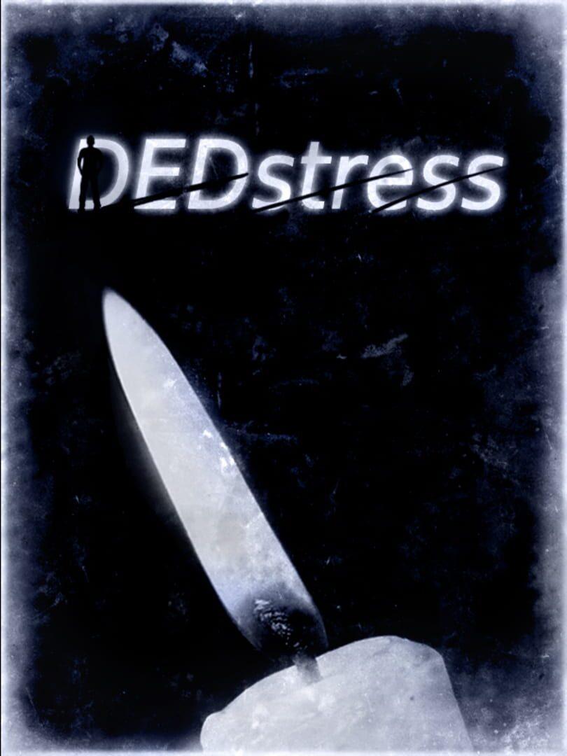 buy DEDstress cd key for all platform