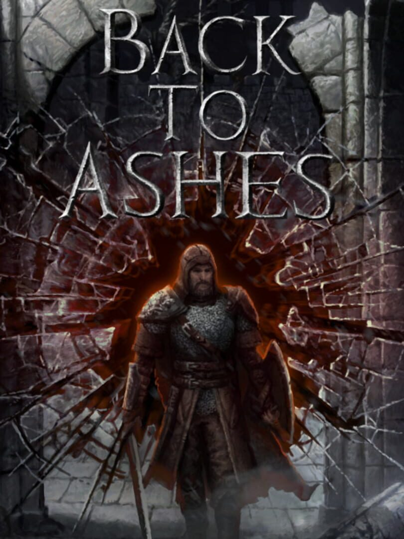 buy Back To Ashes cd key for all platform