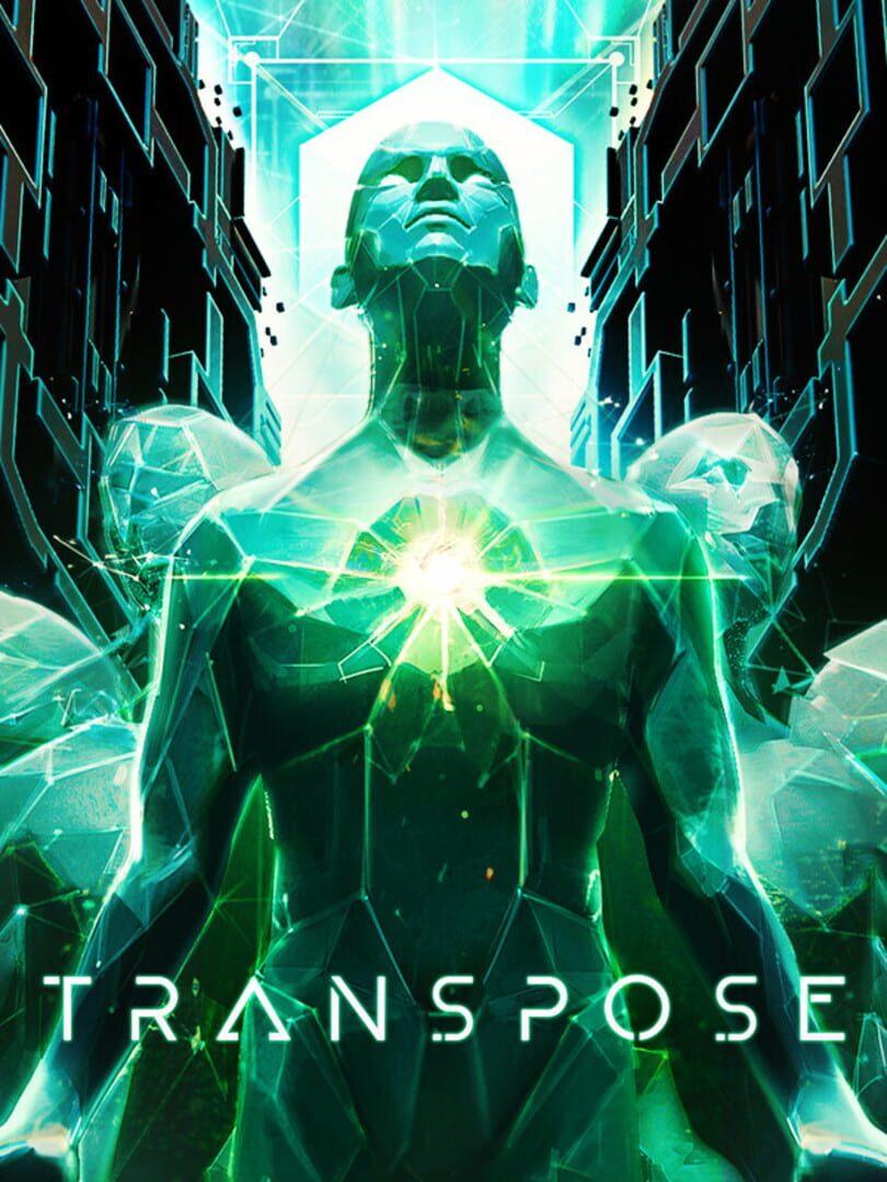buy Transpose cd key for all platform