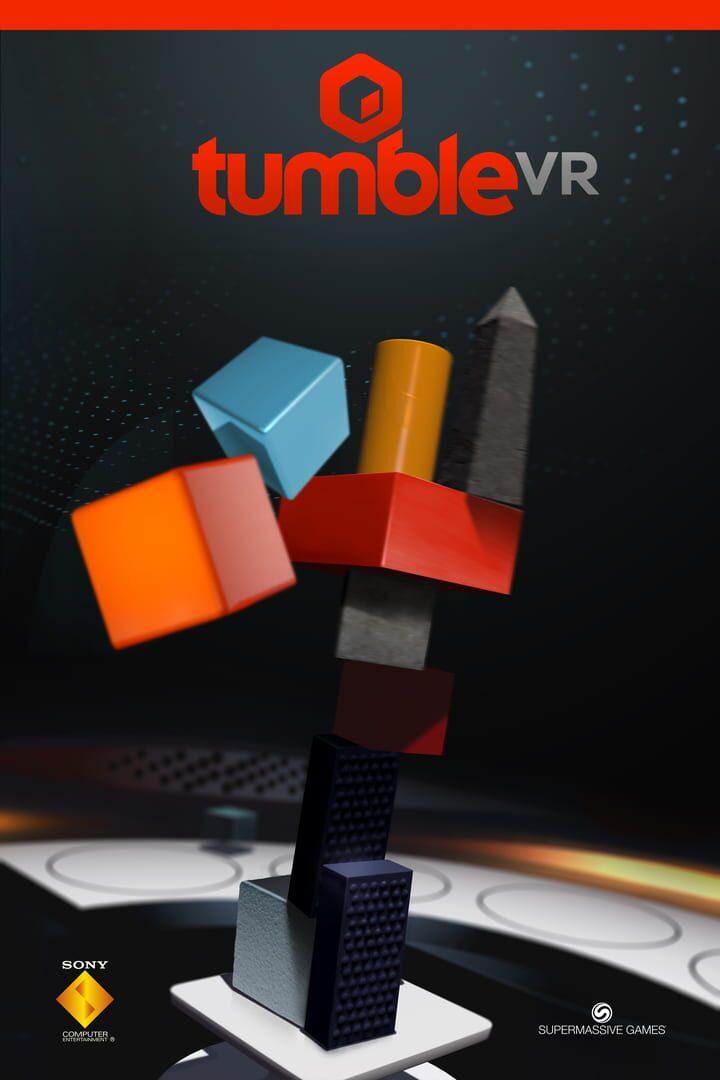 buy Tumble VR cd key for all platform
