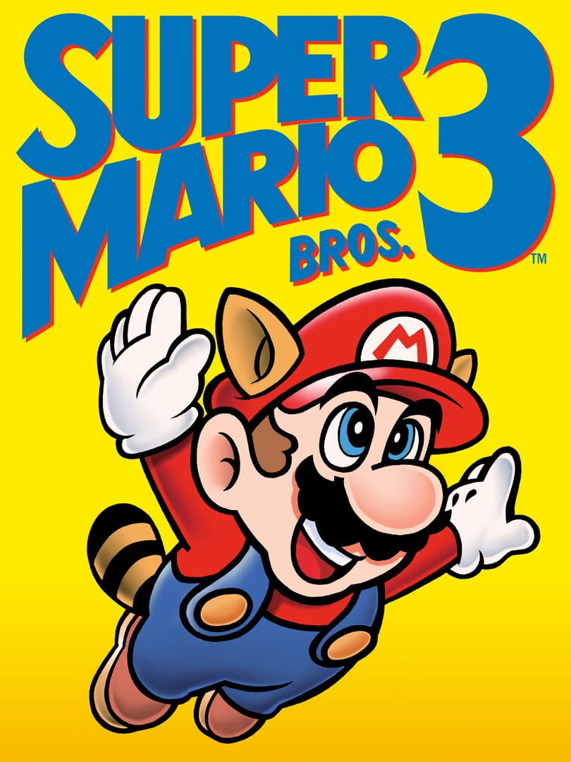 buy Super Mario Bros. 3 cd key for all platform